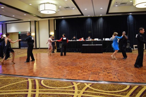 Beverly-West-Coast-Swing-Bloomington-Indiana-Arthur-Murray-Dance