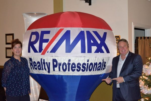 Bloomington-Indiana-Dance-with-Remax