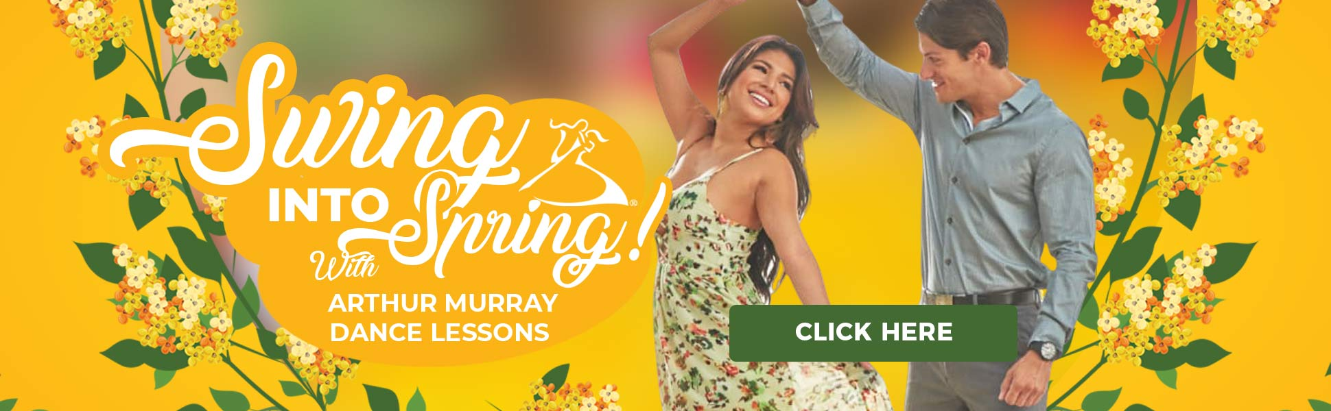 Adult Dance Lessons Bloomington