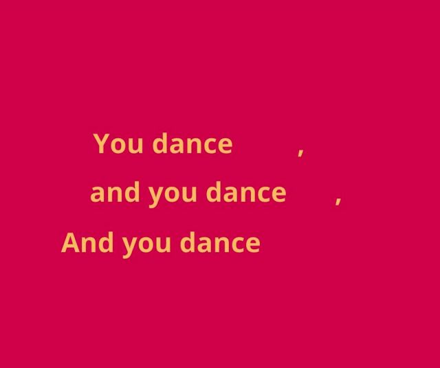 Happy Motivational Monday! . . . . . Contact us today to schedule your first dance lesson! call 812-334-0553 or message us here. www.bloomingtonarthurmurray.com Follow or tag us as @bloomingtondance   #bloomingtondance #Dance #lesson #dancelessons #learntodance #couplesdancing #singlesdancing #BallroomDance #ballroomdancelessons #DanceFamily #dancewithus #latindance #latindancemusic #bloomingtonindiana #bloomingtonballroom