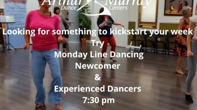 Getting ready to start your week? . . . Contact us today to schedule your first dance lesson! call 812-334-0553 or message us here. www.bloomingtonarthurmurray.com Follow or tag us as @bloomingtondance   #bloomingtondance #Dance #lesson #dancelessons #learntodance #couplesdancing #singlesdancing #BallroomDance #ballroomdancelessons #DanceFamily #dancewithus #latindance #latindancemusic #bloomingtonindiana #bloomingtonballroom